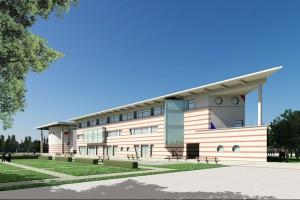 Liceul Francez la Bucuresti