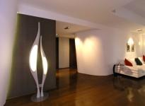 Apartament în Băneasa