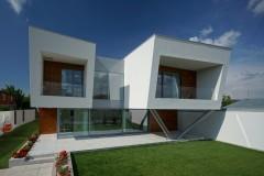 Casa N